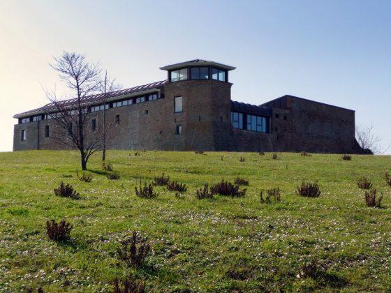 Castelo Agolanti