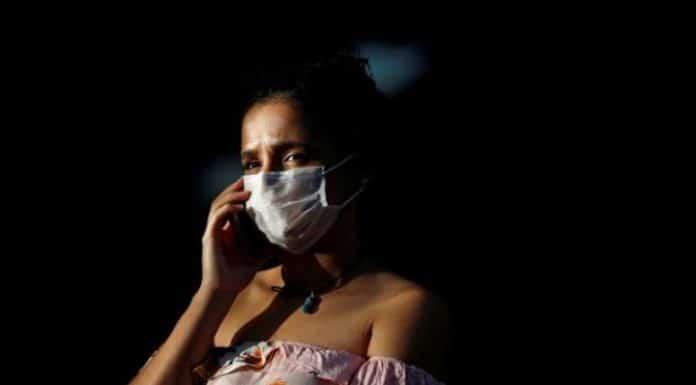 Chega a sete o número de mortes no Brasil pelo coronavírus