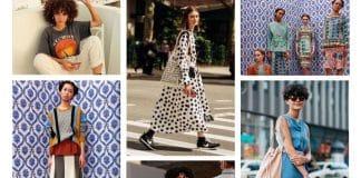 Como a moda pode contribuir com a mensagem que você deseja contribuir pro mundo