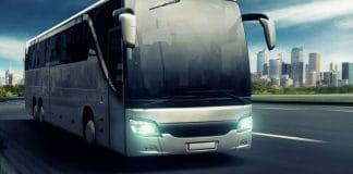 Como aproveitar uma viagem de ônibus