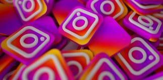 como atrair mais usuários no Instagram