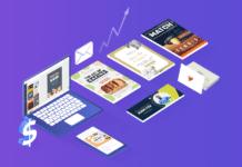 Como criar infográficos online profissionais com DesignCap