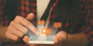 Como criar posts incríveis para as redes sociais do seu negócio