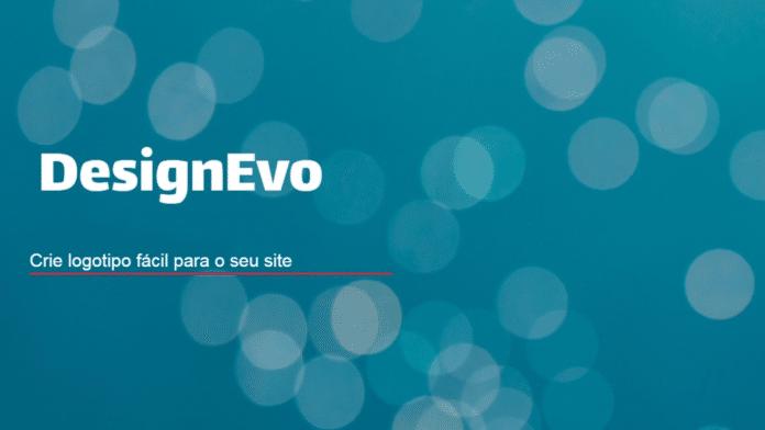 Como criar um logotipo para seu site com o DesignEvo