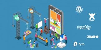 Como criar um site - dicas valiosas