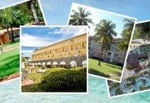 Como escolher um bom Resort
