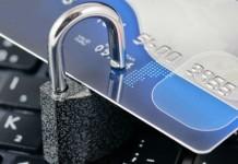 Como evitar fraudes nos cartões de crédito