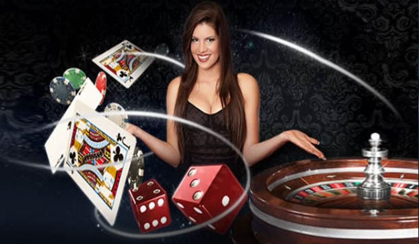 Como as casas de apostas acompanham os jogos