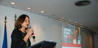 Concurso seleciona ideias inovadoras de mulheres rurais