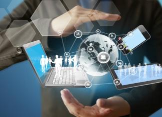 Conheça os benefícios do gerenciador de dispositivos móveis