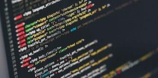 construtores de páginas ou web designers