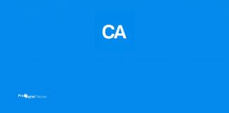 Conta Azul - Aplicativo de Gestão Financeira Empresarial