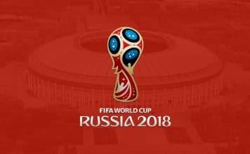 Copa do Mundo - confira 8 fatos curiosos