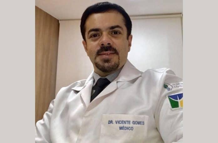 Coronavírus no Brasil! É hora de entrar em pânico