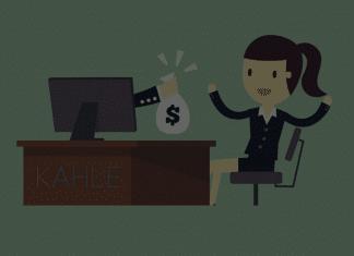 Cupons de desconto e cashback, conheça a plataforma que devolve dinheiro aos compradores de cursos online