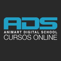 curso online de desenho artistico