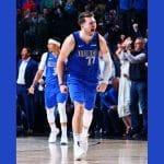 Dallas Mavericks vence New Orleans Pelicans