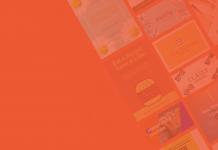 DesignCap - criador de imagens