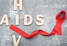 Dezembro vermelho saiba como o vírus HIV afeta a respiração