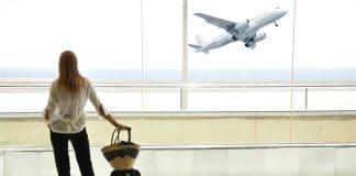 Dicas para ter uma boa viagem de Avião
