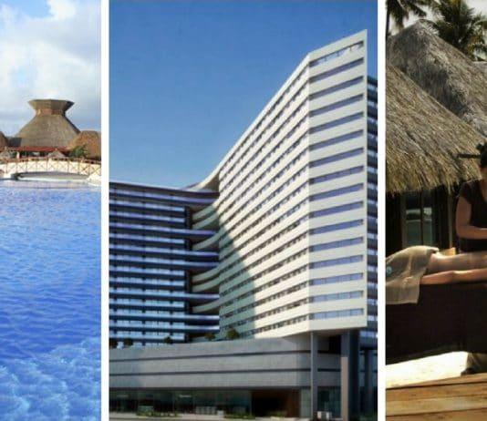 Diferenças entre Pousadas, Hotéis e Resorts