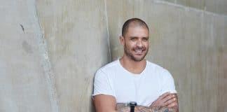 Diogo Nogueira faz live hoje