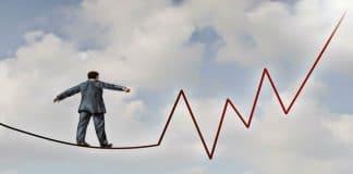 diversificar os riscos de investimento
