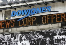 Dow Jones – o segundo índice mais antigo do mundo