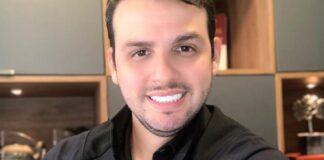 Dr Leonardo Brasil atingiu o selo Emerald da empresa global Aligntecnolgy