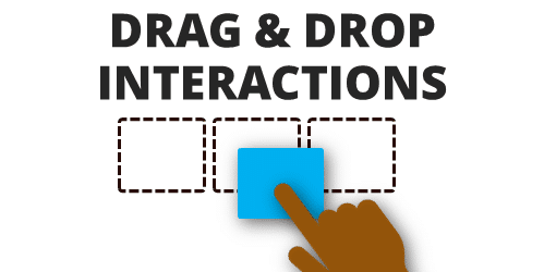 drag-and-drop-exemplo