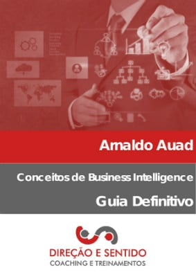 ebook - conceitos de business intelligence