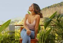 Em homenagem ao dia das mães, Anitta fará live