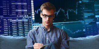 corretoras de Forex - Investimentos