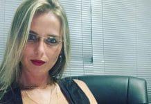 Empreendedora e empresária da área da saúde – Anlive Bhawan