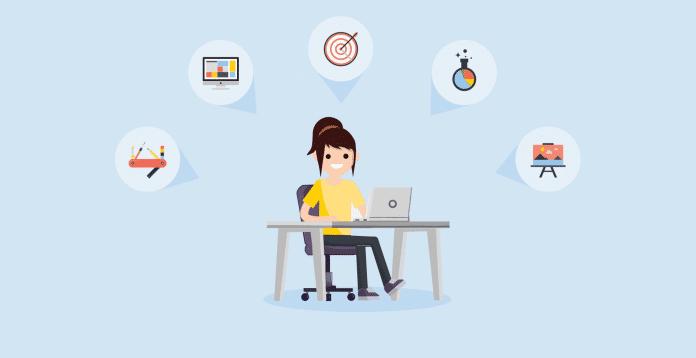 Empreendedorismo e as ferramentas online fundamentais
