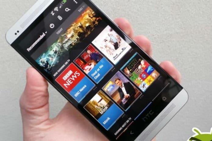 Espião para smartphone XNSPY