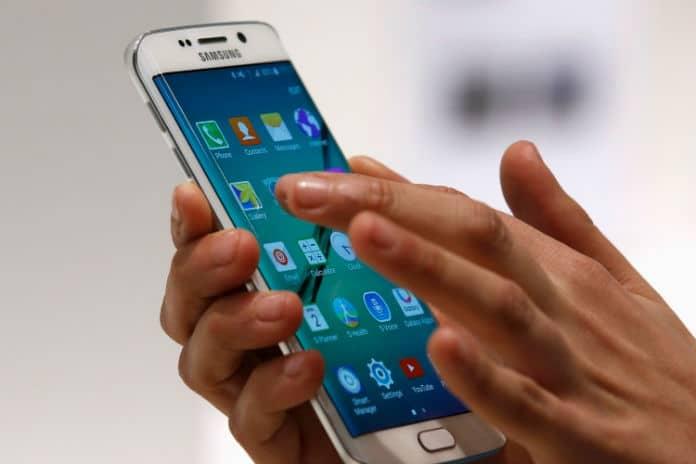 Espião de smartphone XNSPY