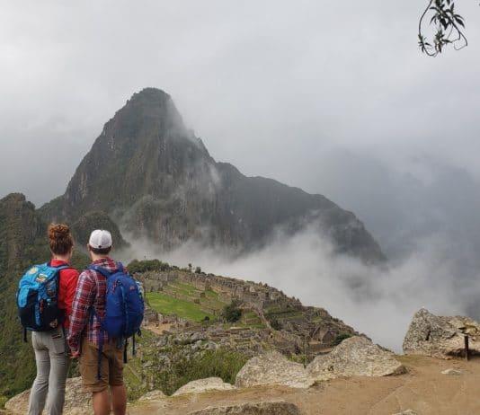 Evolution Treks informa a reabertura do turismo no mítico Machu Picchu