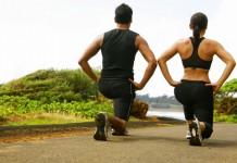 Exercícios físicos para cada tipo de corpo