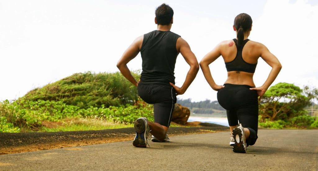 exercicios-fisicos-para-cada-tipo-de-corpo.jpg