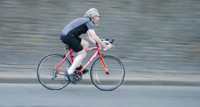exercícios físicos para saúde do coração