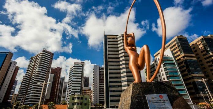 Fortaleza-CE – Brasil