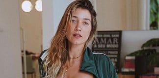 Gabriela Pugliesi pode perder milhões sem contratos