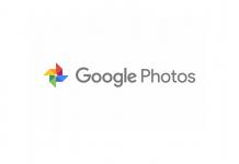 Google Fotos anuncia novas funcionalidades