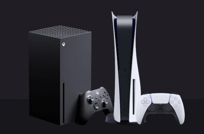 Guerra dos novos consoles pelo topo do mercado