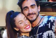 Guilherme Napolitano conta se ficaria com Bianca Andrade