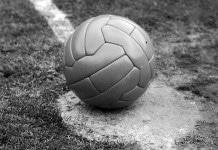 historia do futebol