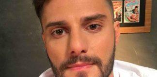 Hugo Bonemer posta vídeo íntimo após Paredão da última semana