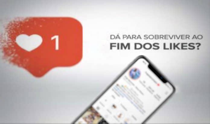 Hugo Sanroman fala sobre a nova era dos influencers após o fim dos likes no Instagram