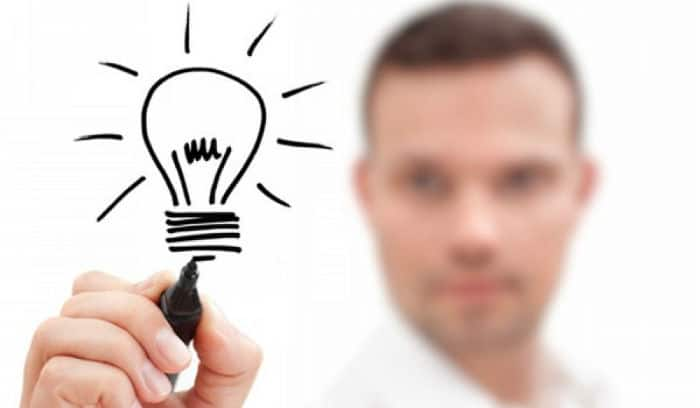 ideias - infoprodutos
